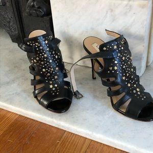 LK Bennet heels shoes